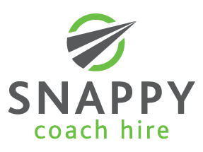 Snappy Coach Hire