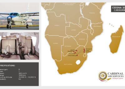 Turbo-Props-Cessna-208-Caravan-LR